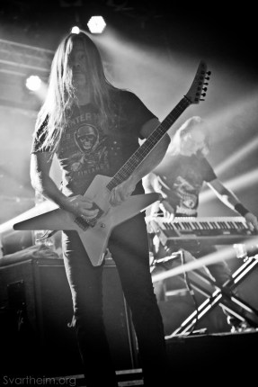 childrenofbodom_14