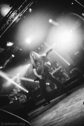 childrenofbodom_18