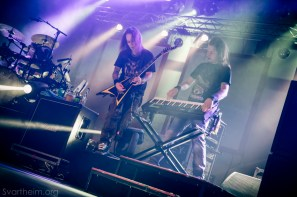 childrenofbodom_23
