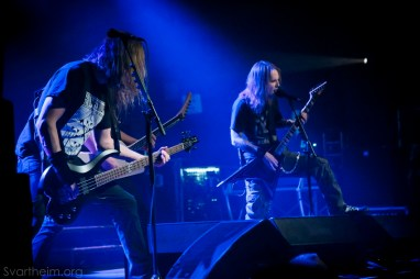 childrenofbodom_29