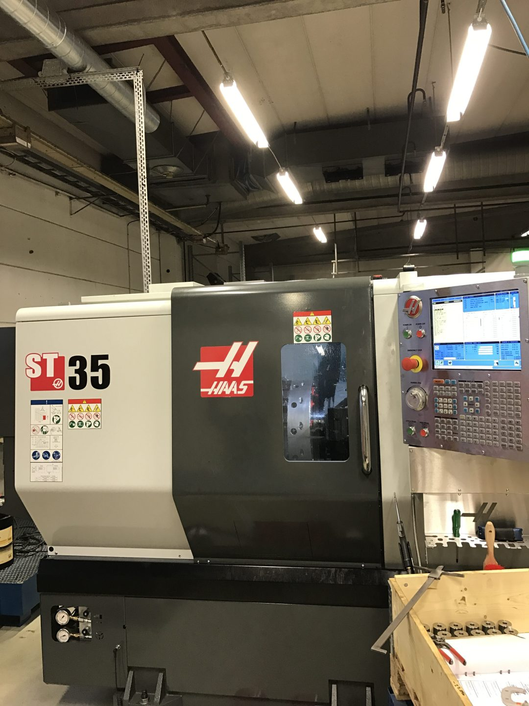 HAAS_ST_35_big_bore