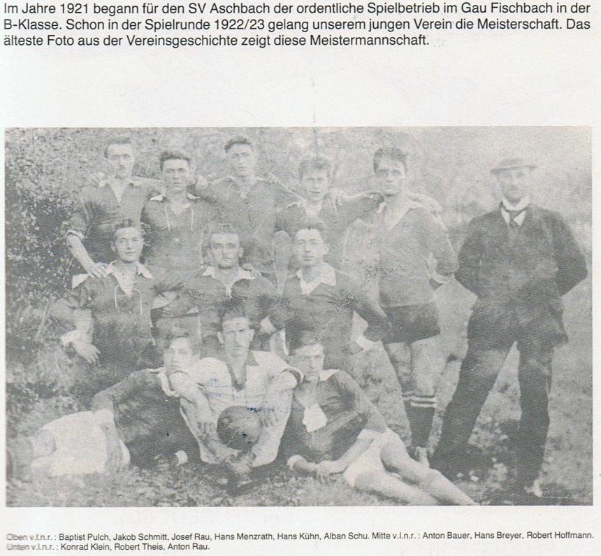 1922_23
