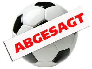 240474_1_logo-fussball-abgesagt