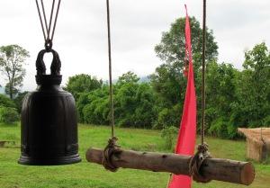 Obtaining balance and harmony