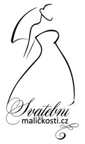 logo_svatebni_malickosti