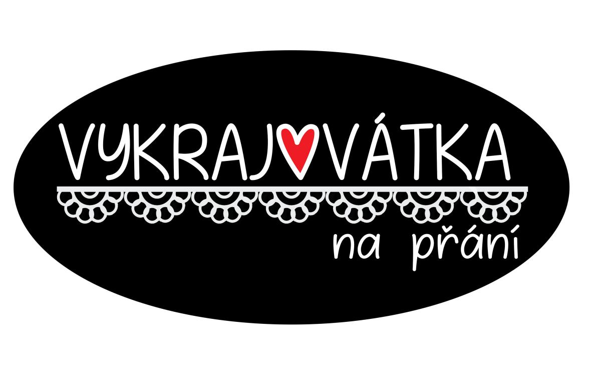 logo_vykrajovatka_na_prani