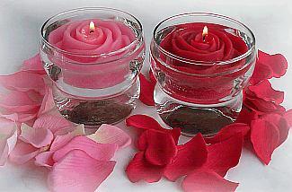 candle41