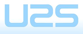 UZS-logo_06