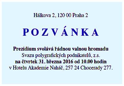 Pozvánka_VH-SPP_2016b