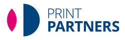 Logo-printpartners-w