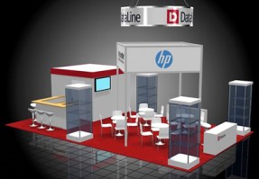 Booth-DataLine-w 2