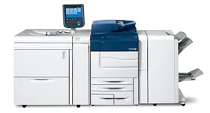 Xerox-versant-80c_w