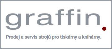 logo-graffin