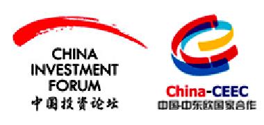 logo_cif_w