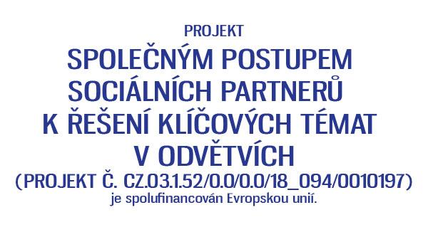 KZPS_Projekt