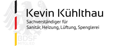 Kevin_Kühlthau_Logo_SeniorMitglied_BDSF_web