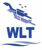 WLT_Logo_Taucher_blau
