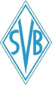 SVB_Logo_150px