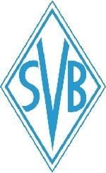 SV Böblingen e.V.