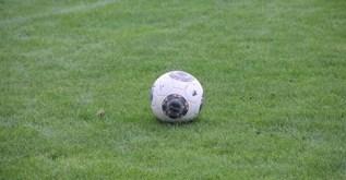 ball_SVB