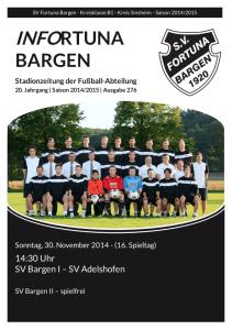 Stadionzeitung_276