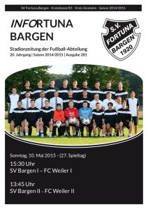 Stadionzeitung_281