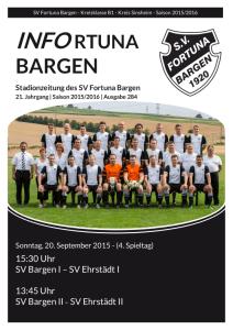 Stadionzeitung_284
