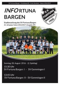 Stadionzeitung_294