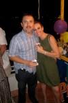 Elvira & Ramiro