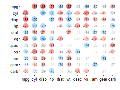 rplot-print-1.png