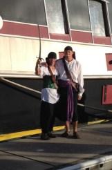 LS_20131125_160009 in pirate garb