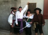 LS_20131125_190833 with Dan N Jaye, our pirate mentors