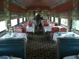 LS_20140713_160824 CB&Q dining car