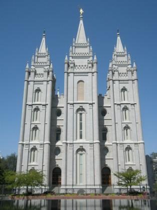 LS_20140716_113031 Tabernacle
