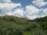 LS_20140718_113734 near Independence Pass, Continental Divide