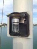 fancy lightbulb