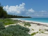LS_20150522_134318 Ocean Beach, Manjack Cay