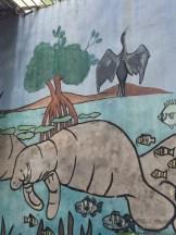 mural close-up 3