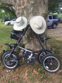 LS_20160820_150115 bike parking with hats