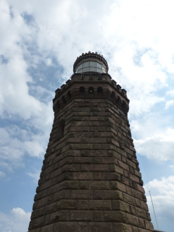 ls_20160909_150018-north-tower-navesink-light-aka-twin-lights-state-historic-site