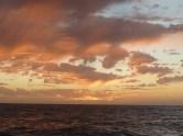 Hiva Oa, Marquesas