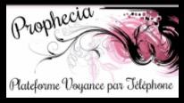 Prophécia Voyance – Plateforme de voyance par téléphone