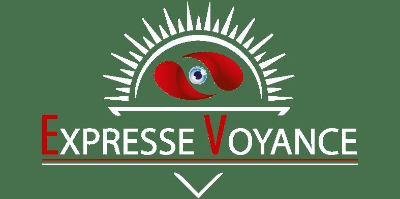 http://expresse-voyance.com/