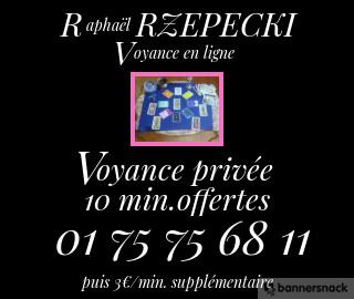 Résultats de recherche - Annonce Voyance - Voyance en ligne gratuite 91dc50ab547f
