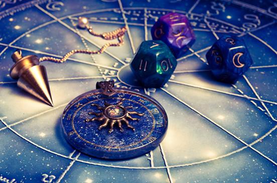 Astrologie, Tarologie, lecture d'âme, prévisions