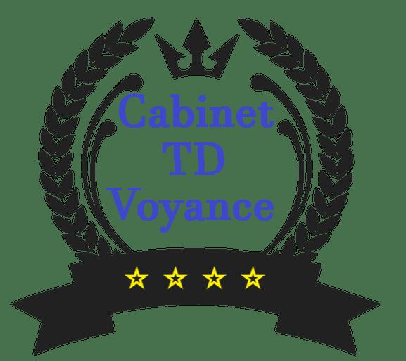 cabinet TD voyance