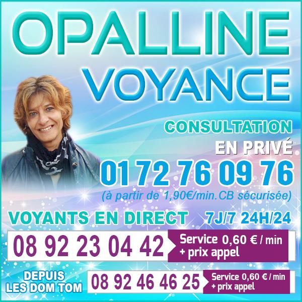 Voyance pure au 08.92.23.04.42 (0,60€/mn)