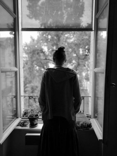 Guidances Vies Anterieures – Cartomancienne