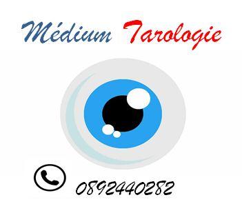 Médium tarologue pour améliorer votre vie