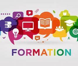 Formation D.O.K.E outils de déprogrammation